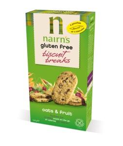 http://www.nairns-oatcakesshop.com/oats-fruit-biscuit-breaks-12-x-160g/