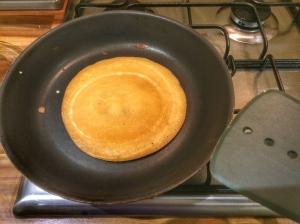 Pancake day pancakes shrove tuesday